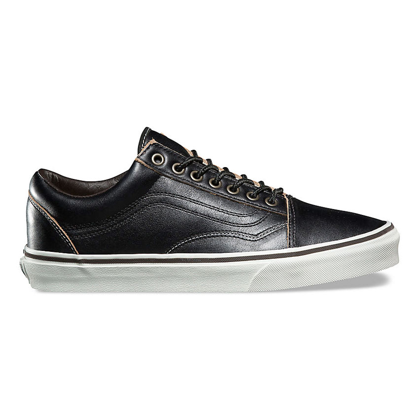 Vans Old Skool Ground Breakers Black Marshmallow. Tap to expand 48f94f11fd
