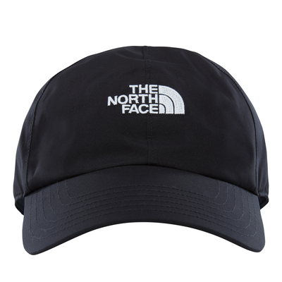 The North Face Logo Gore Hat Black