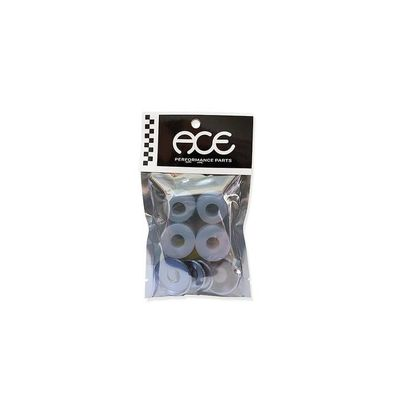 Ace Classic Bushings