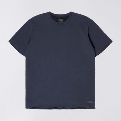 Edwin Terry TS Navy