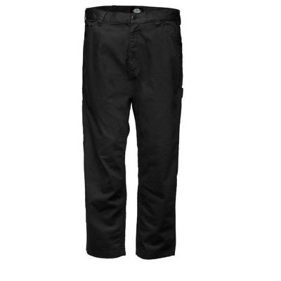 Dickies Fairdale Black