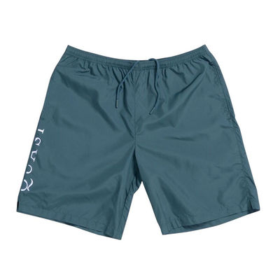 Quasi Marq Shorts Forest