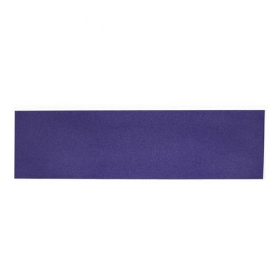 Jessup Griptape Purple Haze 9""