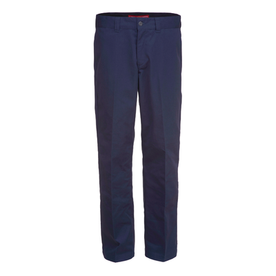 Dickies WP894 Industrial Work Pant Navy Blue