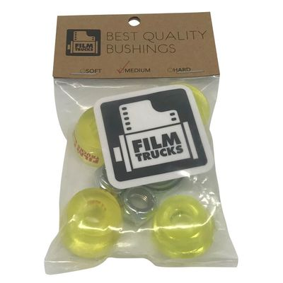 Film Trucks Bushings Medium