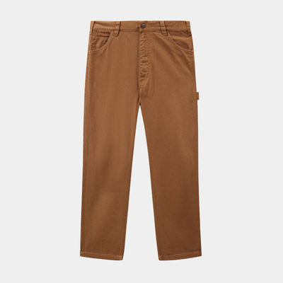 Dickies Fairdale Brown Duck