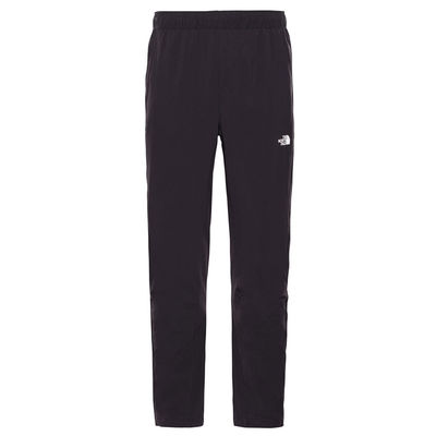 The North Face Tech Woven Pant TNF Black