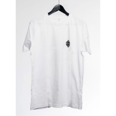 El Rio Grind Year Of The Snake Tee White