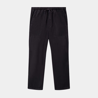 Dickies Cankton Black