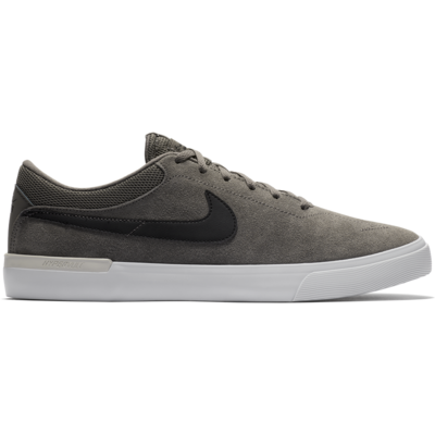 Nike SB Eric Koston Hypervulc Ridgerock/Black-Light Bone-White