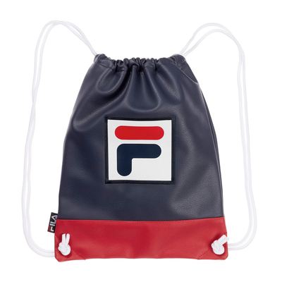 Fila Gym Sack PU