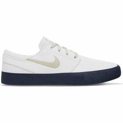 Nike SB Nyjah Free Hangup
