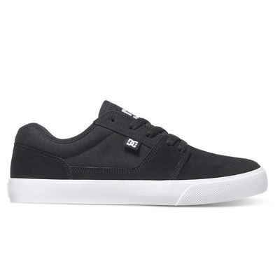 DC Tonik Black/White
