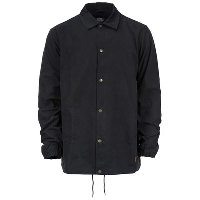 Dickies Buskirk Black