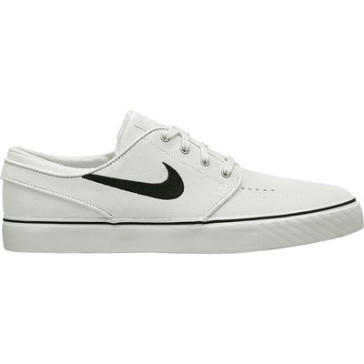 Nike SB Stefan Janoski Summit White/ Black