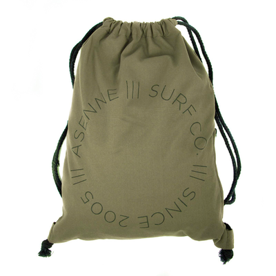 Asenne Army Gym Sack