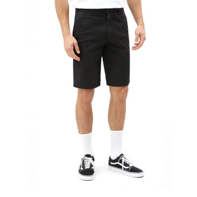 Vancleve Work Shorts Black