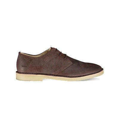 Makia Monterosso Brown