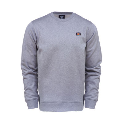 Dickies New Jersey Grey Melange