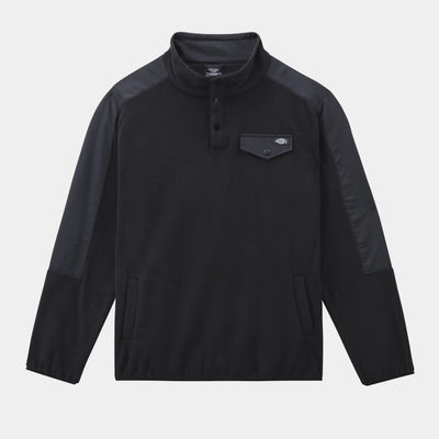 Dickies Port Allen Black