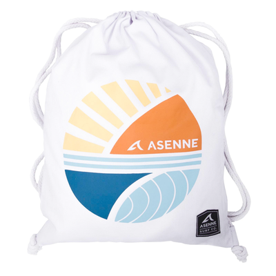 Asenne Retro Gym Sack
