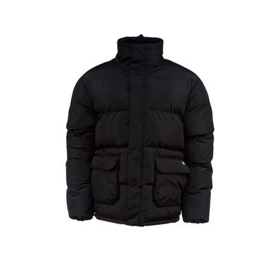 Dickies Olaton Jacket Black