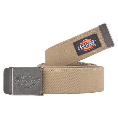 Dickies Webster Khaki