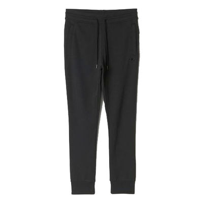 Adidas Originals Premium Trefoil Sweatpants Black