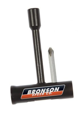 Bronson Speed Co. Bearing Saver Skate Tool