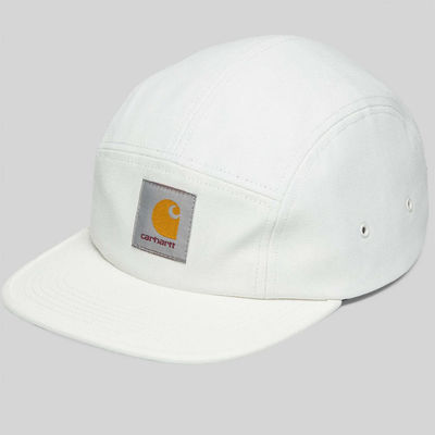Carhartt WIP Backley Cap Wax