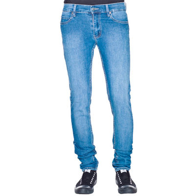 Cheap Monday Tight Base Dark Blue