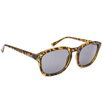 Cheap Monday Psychometry Amber Turtle