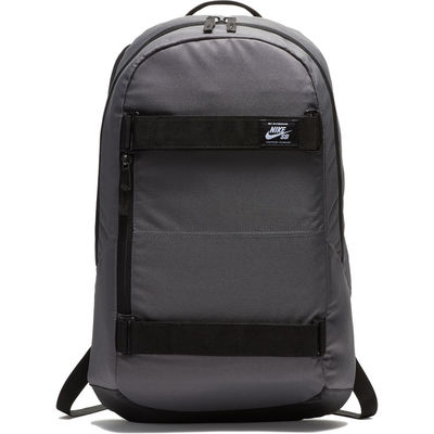 Nike Sb Courthouse Backpack Dark Grey/Black/White