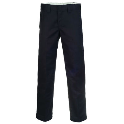Dickies WP873 Work Pant Black