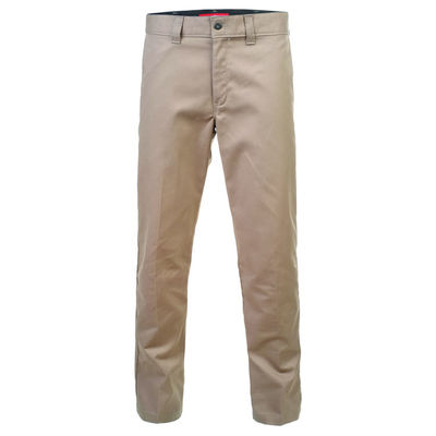 Dickies WP894 Industrial Work Pant Desert Sand