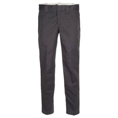 Dickies WE872 Work Pant Black