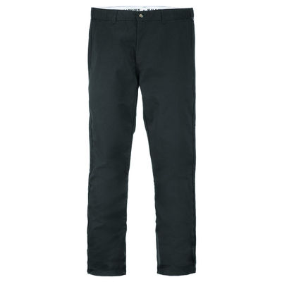 Dickies Khaki WP900 Black
