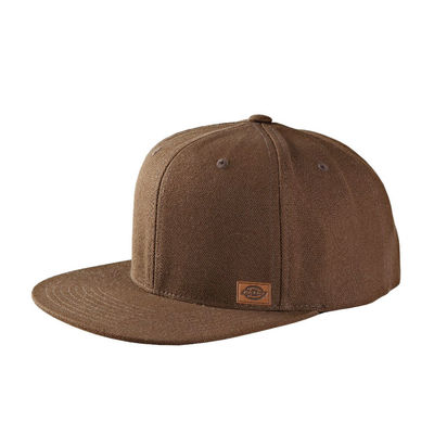 Dickies Minnesota Cap Timber
