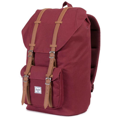 Herschel Little America Windsor Wine