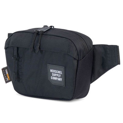 Herschel Tour Hip Pack Small Black