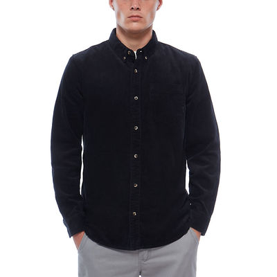 Vans Sellner Buttondown Shirt