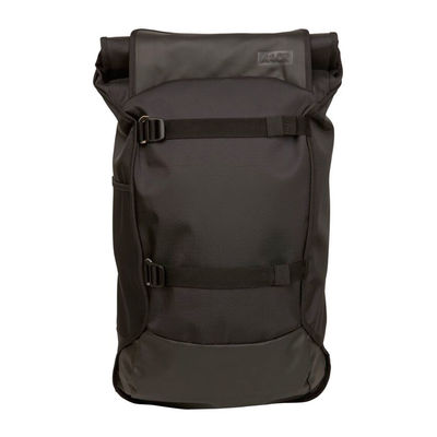 Aevor Trip Pack Proof Black