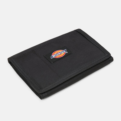 Dickies Kentwood Black