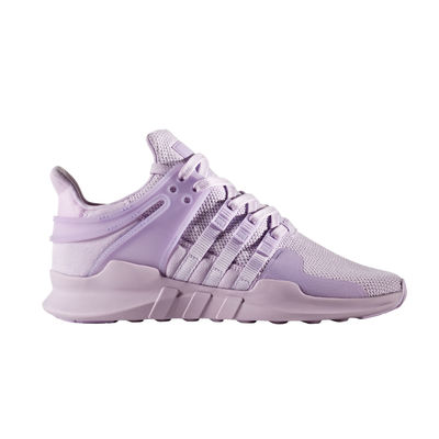 Adidas Originals EQT Support ADV W Purple Glow