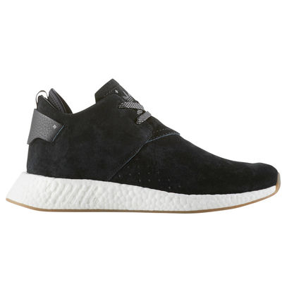 Adidas Originals NMD C2 Core Black