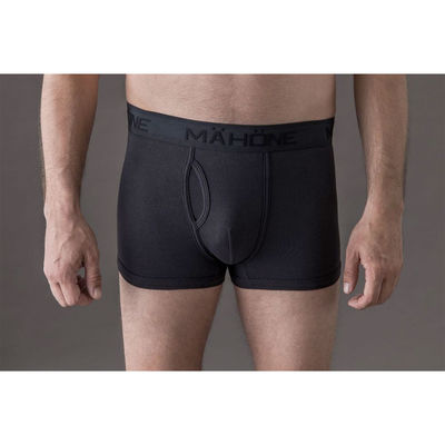 Mähöne Boxer Brief Black