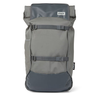 Aevor Trip Pack Proof Stone
