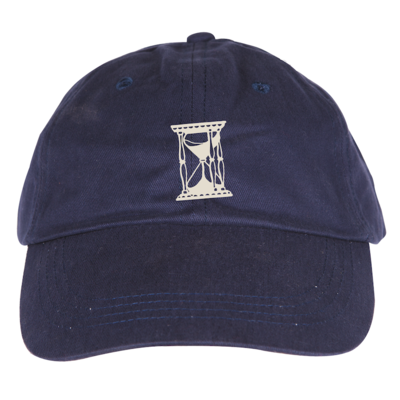 Sour Solution Vintage Cap Navy