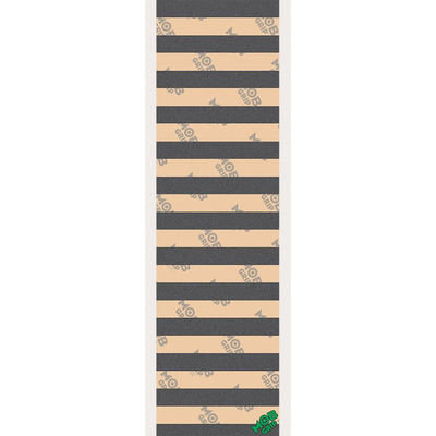 MOB Graphic Grip Stripes