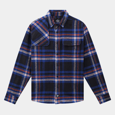 Dickies Prestonburg Deep Blue